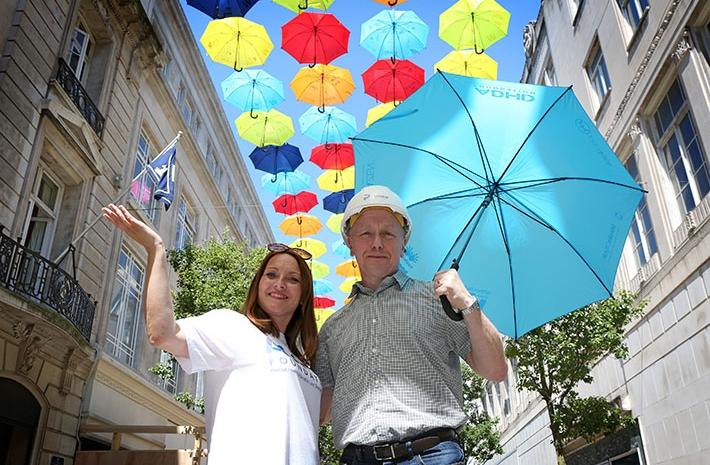 umbrella01-710x465