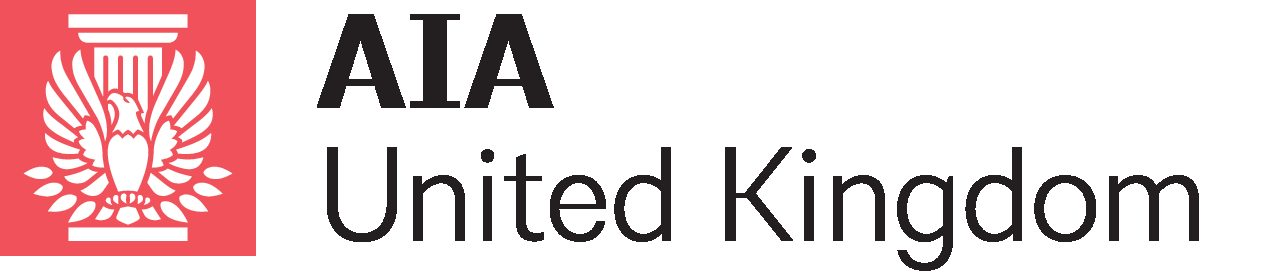 AIA_United_Kingdom_logo_CMYK