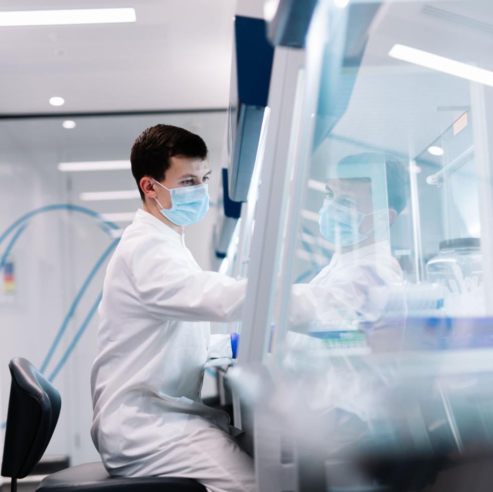 covid lab case study thumb