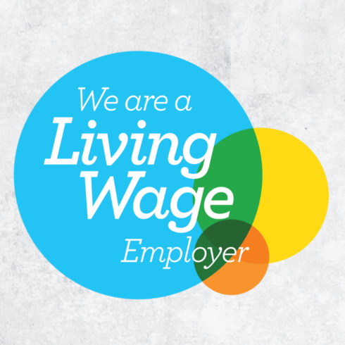 Portview Champions the Real Living Wage