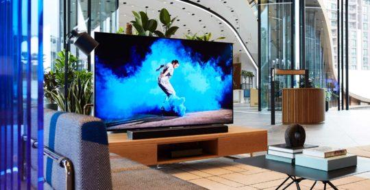 8K-TV-Area