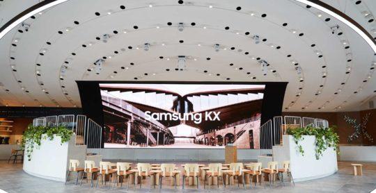 SamsungKX_04