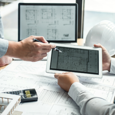 Visibility and Precision: The Benefits of Using BIM for Fit-out
